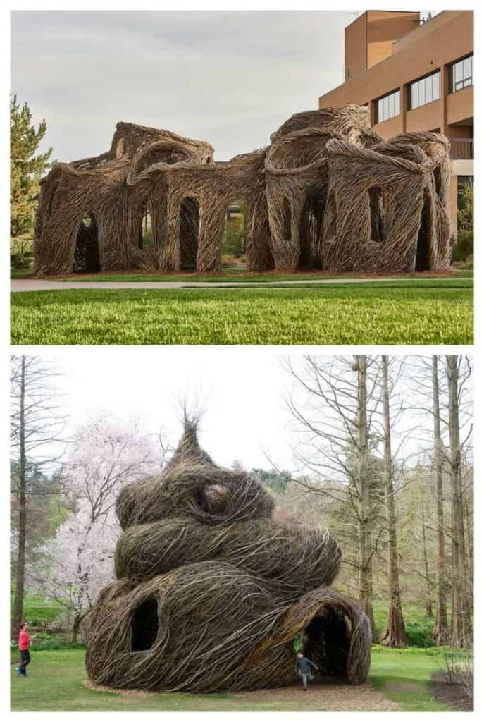 patrick-dougherty-sapling-art